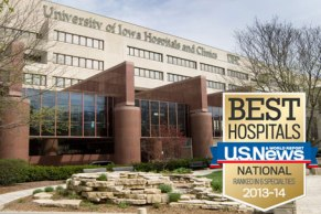 US-News-rankings-2013