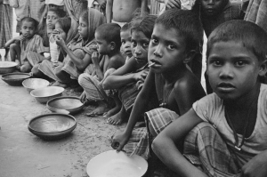 poverty_children-1a90pac