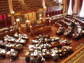 Iowa_Senate