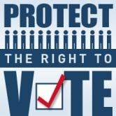votingrights_230