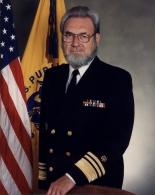 C._Everett_Koop,_1980s