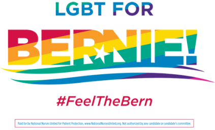 0915_Bernie_LGBT_11x17_Signs-thumb