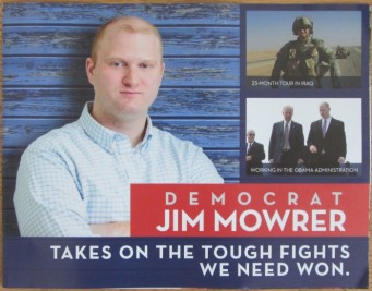 Mowrer1stfront-700x549