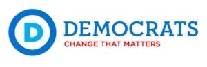 new-dnc-logo