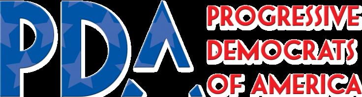 pda-logo-transparent-lrg-04