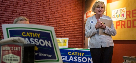 071217-CathyGlasson-BS01