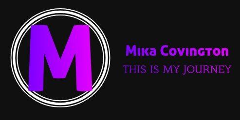 Mika Covington